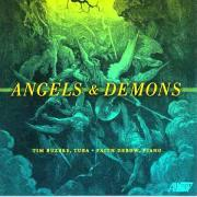 Angels & Demons – Tim Buzbee