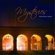 Mysteries – Michael Dean