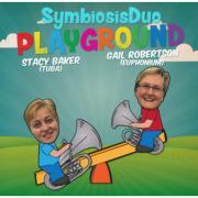 Playground - SymbiosisDuo